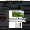 Website thumbnail image